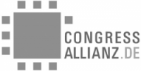 Congress Allianz